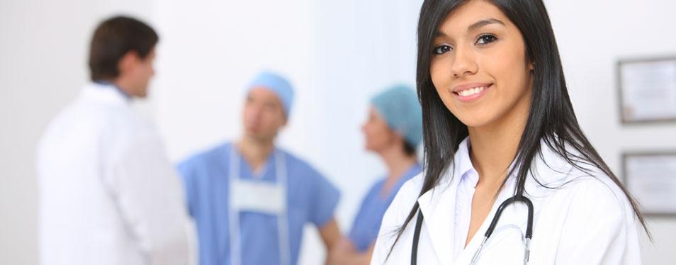 Quality Healthcare